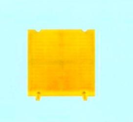 聚氨酯脱水筛板