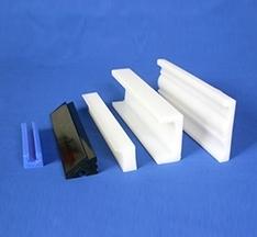 耐磨聚乙烯板