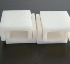 聚乙烯板价格